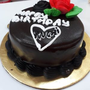 Online Cake Flowers And Combo Gift In Mohali Chandigarh