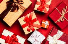 Online Gift Delivery in Mohali